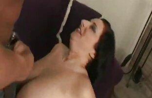 Sexxy latina burlas y fumar en cam pornos en audio latino (sin sonido)
