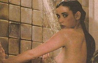 Sexy pornolatinas italiano morena