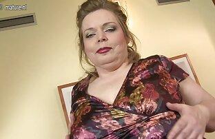 SexyBlonde sexo casero con pormo amateur latino gran facial
