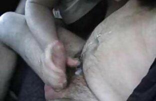 Stephanie ver videos porno latino tripp ama el sexo