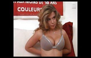 Aficionado videos porno español latino gratis
