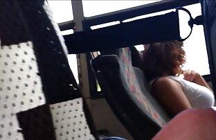 OnlyTeenBlowjobs video porno audio latino Pequeña adolescente sobre la polla de su padrastro