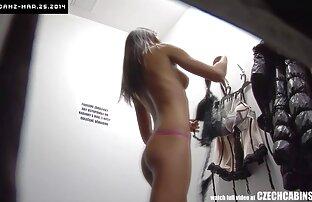 GirlsWay - ver videos porno latino Jelena Jensen, Veronica Rodriguez