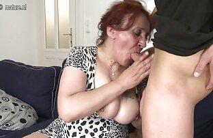 Roodkapje en de boze Wolf porno mateur latino