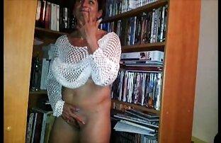 Esposa cachonda porno del bueno latino amateur monta marido - LostFucker