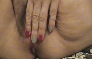 Eruna Shiina Lolipop Fun - no desnudo videos pornos en español latino