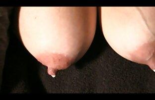 Kurvica iz drugog videos latinasxxx sela