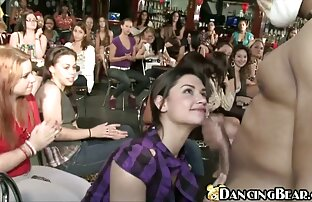 Taija Rae, Angel Kelly, Kristara Barrington en ver videos porno en español latino clásico xxx