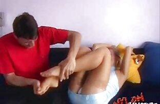 pasteles de miel bbw pera mierda sexo casero latino gratis 1