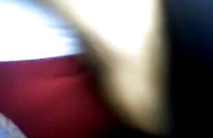 Estiramiento de videos pono latinos tetas gordas