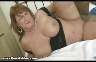 Samantha Strong, Lois Ayres, Herschel Savage pornos latinos en sexo vintage