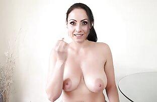 Te masturbaré después de que termine mi yoga porno mateur latino joi