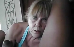 GMB- ver videos xxx latinos AD