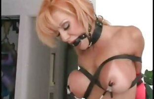 Amateur maduro cornudo 1 videos porno idioma latino