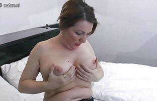 mi sexo xxx en español latino esposa anal masturbacion (sin sonido)